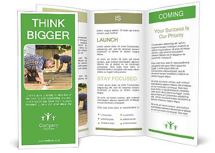 0000076437 Brochure Template