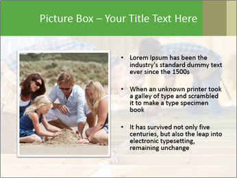 0000076437 PowerPoint Template - Slide 13