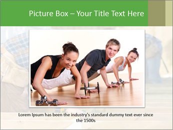 0000076437 PowerPoint Template - Slide 16