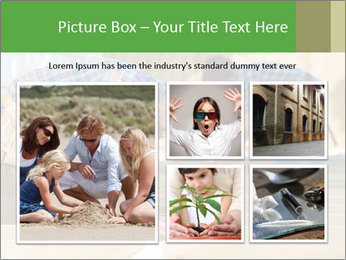 0000076437 PowerPoint Templates - Slide 19
