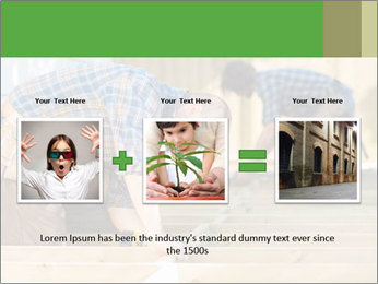 0000076437 PowerPoint Templates - Slide 22