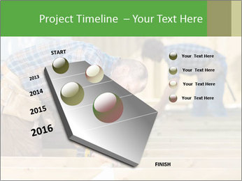 0000076437 PowerPoint Templates - Slide 26