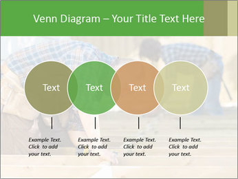 0000076437 PowerPoint Templates - Slide 32