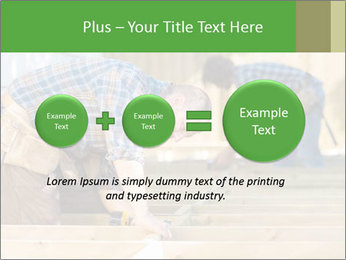 0000076437 PowerPoint Template - Slide 75