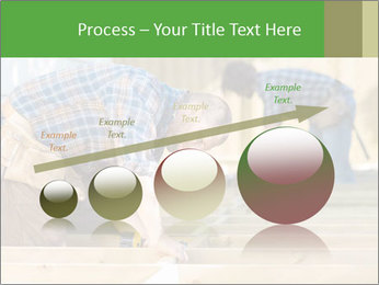 0000076437 PowerPoint Template - Slide 87
