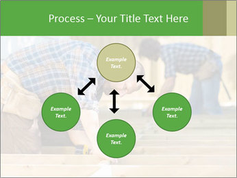 0000076437 PowerPoint Template - Slide 91