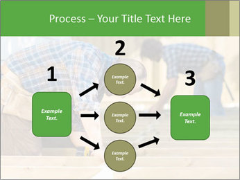 0000076437 PowerPoint Templates - Slide 92