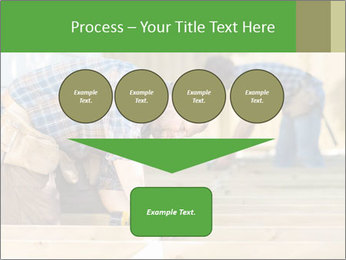 0000076437 PowerPoint Template - Slide 93