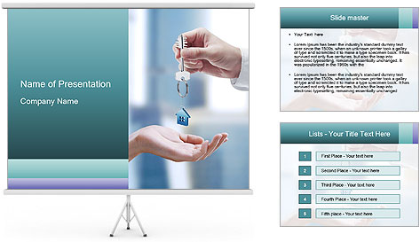 0000076438 PowerPoint Template