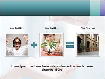 0000076438 PowerPoint Template - Slide 22