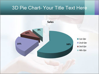 0000076438 PowerPoint Template - Slide 35