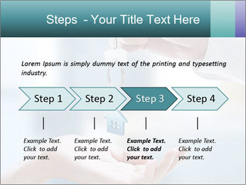 0000076438 PowerPoint Template - Slide 4