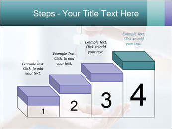 0000076438 PowerPoint Template - Slide 64
