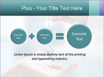 0000076438 PowerPoint Template - Slide 75