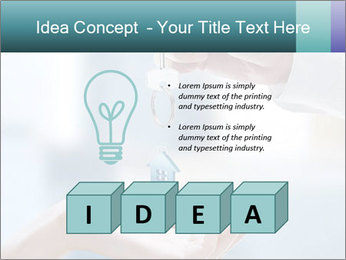 0000076438 PowerPoint Template - Slide 80