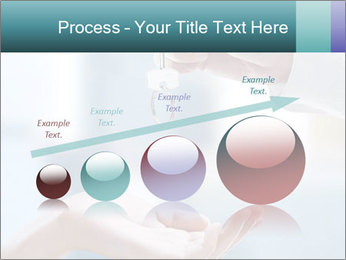 0000076438 PowerPoint Template - Slide 87