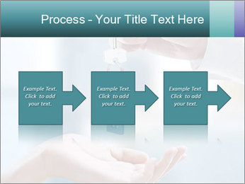 0000076438 PowerPoint Template - Slide 88