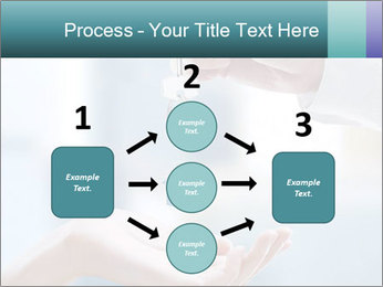 0000076438 PowerPoint Template - Slide 92
