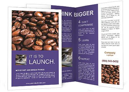 0000076439 Brochure Templates