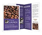 0000076439 Brochure Template