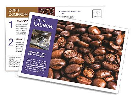 0000076439 Postcard Templates