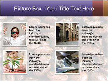 0000076439 PowerPoint Template - Slide 14