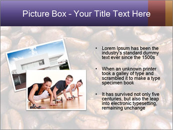 0000076439 PowerPoint Template - Slide 20