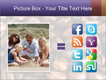 0000076439 PowerPoint Template - Slide 21