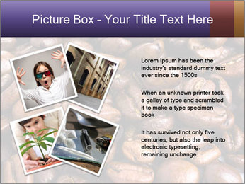 0000076439 PowerPoint Template - Slide 23