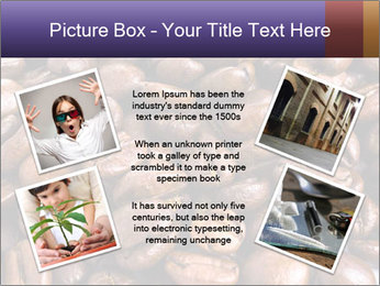 0000076439 PowerPoint Template - Slide 24