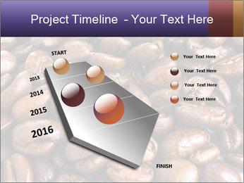 0000076439 PowerPoint Template - Slide 26