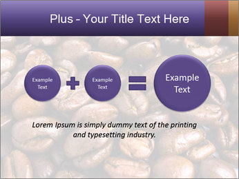 0000076439 PowerPoint Template - Slide 75