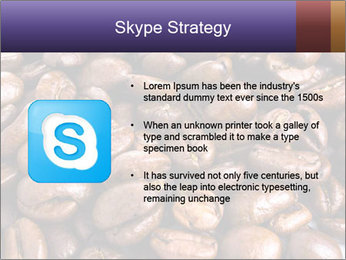 0000076439 PowerPoint Template - Slide 8