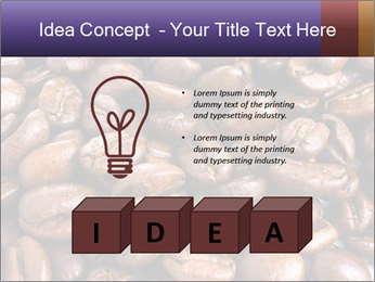 0000076439 PowerPoint Template - Slide 80