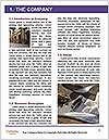0000076439 Word Template - Page 3