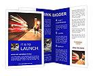 0000076440 Brochure Template
