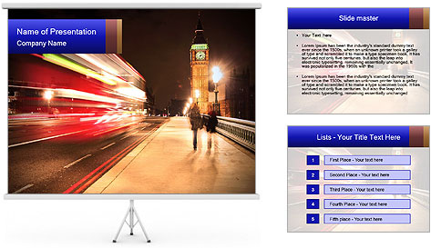 0000076440 PowerPoint Template
