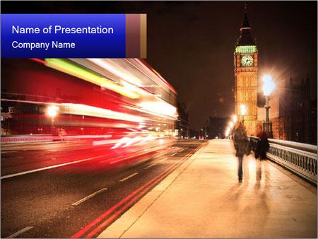 0000076440 PowerPoint Templates