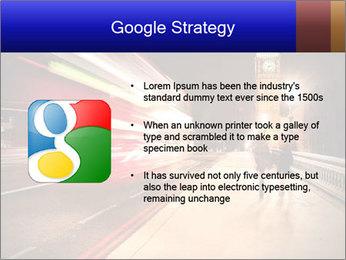0000076440 PowerPoint Template - Slide 10