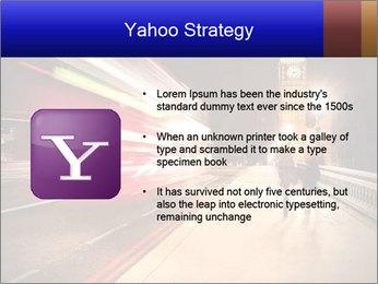0000076440 PowerPoint Template - Slide 11