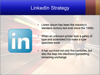 0000076440 PowerPoint Template - Slide 12