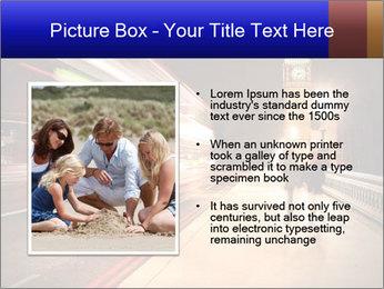 0000076440 PowerPoint Template - Slide 13