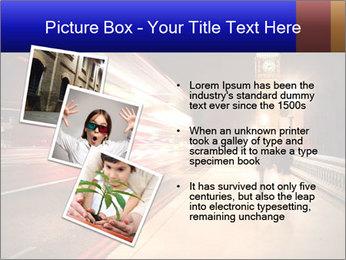 0000076440 PowerPoint Template - Slide 17