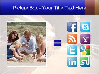 0000076440 PowerPoint Template - Slide 21