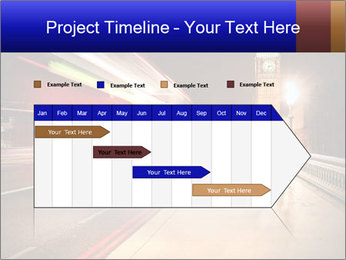 0000076440 PowerPoint Template - Slide 25