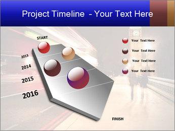 0000076440 PowerPoint Template - Slide 26