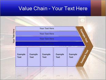 0000076440 PowerPoint Template - Slide 27