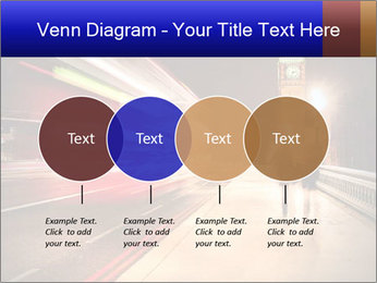 0000076440 PowerPoint Template - Slide 32