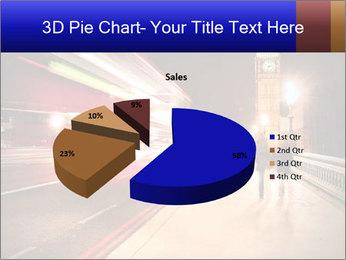 0000076440 PowerPoint Template - Slide 35