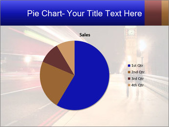 0000076440 PowerPoint Template - Slide 36